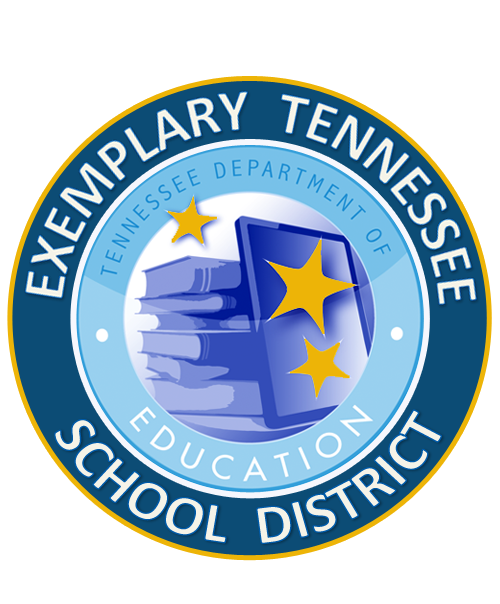 TN DOE Exemplary District